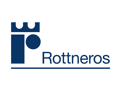 Rottneros Decides on Environmental Investments at Vallvik Mill