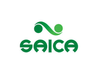 Saica Group Announces first US location in Southwest Ohio