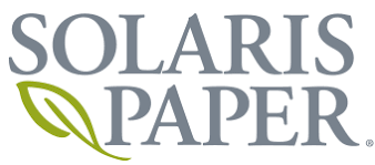 Solaris Paper to open in former Clearwater facility in Oklahoma