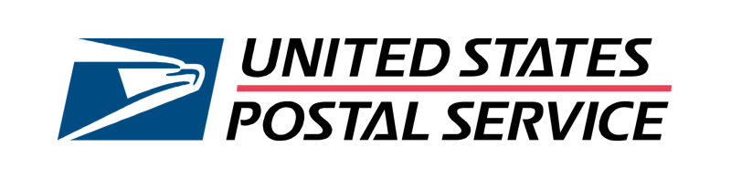 Postal Service is Ready to Deliver More Than 15 Billion Pieces of Cheer This Holiday Season