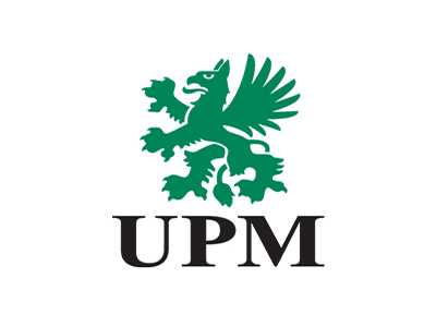 UPM received a sufficient majority of votes for the approval of Annual General Meeting proposals