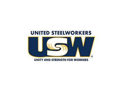 USW Mourns Paperworkers President Wayne E. Glenn