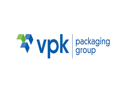 VPK Group to buy Encase Ltd