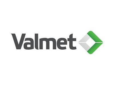 Valmet to start co-determination negotiations for temporary lay-offs in Finland