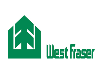 West Fraser Announces Additional COVID-19 Production Cuts