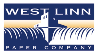 West Linn Paper Company Ceasing Operations and Winding up Business