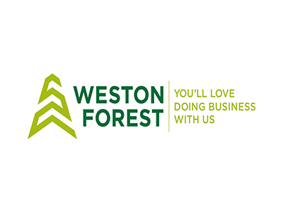 Watermill Group acquires Weston Forest