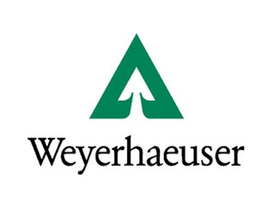 Weyerhaeuser completes sale of Montana timberlands
