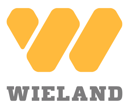 Wieland chalks up productivity gains to paperless project