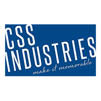 CSS Industries Announces Acquisition by IG Design Group plc
