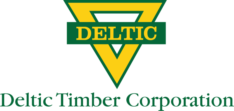 Deltic Timber Corp. CEO Ray C. Dillon to retire