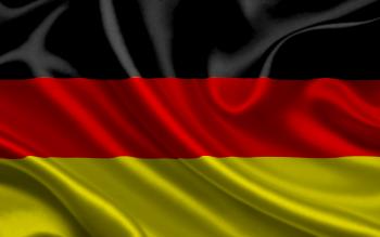 Ahlstrom to divest Osnabrück facility to Kämmerer