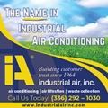 [Adv.] Industrial Air