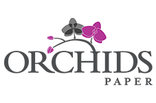 Orchids Paper moving headquarters to Tennessee