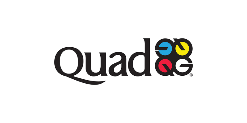 Quad to Vigorously Defend Its Pending Acquisition of LSC Communications