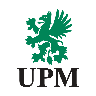UPM's Zero Solid Waste to Landfill initiative wins the Midwest Regional Sustainability Award in the US