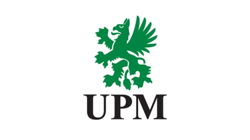 Beyond Fossils crystallises UPM's position as the leading supplier of renewable and responsible solutions